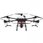 DJI Agras T20 RTK, Rezervor 20L, Inteligenta Artificiala, Radar Digital Omnidirectional