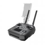 Radiocomanda Cendence de la DJI, compatibila cu Inspire 2 si Matrice 200, Monitor CrystalSky (optional)