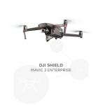 Asigurare DJI Shield - Mavic 2 Enterprise