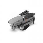 DJI Mavic 2 Enterprise Advanced, Pozitionare RTK, Camera Termoviziune Flir 640×512p@30Hz + Camera 4K 48MP, Zoom digital 32×, Autonomie 31 min.