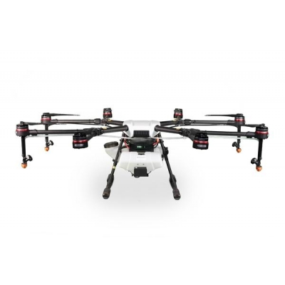 Drona DJI Agras MG-1S