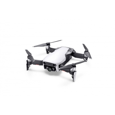 Drona DJI Mavic AIR, 21 minute, Video 4K, Foto 12MP + Skin si card 16GB Cadou!