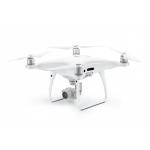 Drona DJI Phantom 4 Pro Plus V2.0