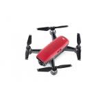 Drona DJI Spark, Control Gesturi, 12MP + Card 16GB Cadou