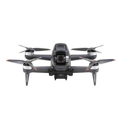 Drona DJI FPV