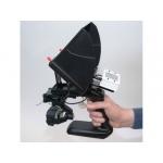 Drona DJI Inspire Pro cu cameră termoviziune FLIR