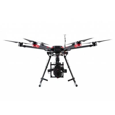 Drona Profesionala DJI Matrice 600