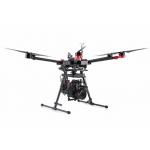Drona Profesională DJI Matrice 600