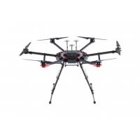 Drona Profesionala DJI Matrice 600 PRO