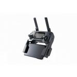 DJI Mavic Pro - Drona Portabila cu Gimbal 3D si camera 4K, 12MPx