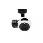 DJI Inspire 1 V2.0 - Drona profesională cu gimbal şi Cameră 4K + Filtru ND cadou