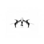 DJI Inspire 1 V2.0 - Dronă cu gimbal, Cameră 4 K şi 2 Radiocomenzi + Filtru ND cadou