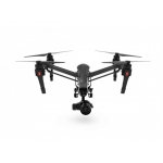 DJI Inspire One Pro Black Edition
