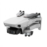 DJI Mini 2 Fly More Combo, Gimbal 3 axe, 4K, Autonomie 31 min, 249g + Asigurare Care Refresh 1 an