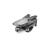 Drona DJI Mavic 2 PRO, Camera Hassleblad, 20MPx CMOS Sensor, HDR Video + geanta mini de transport Pgytech