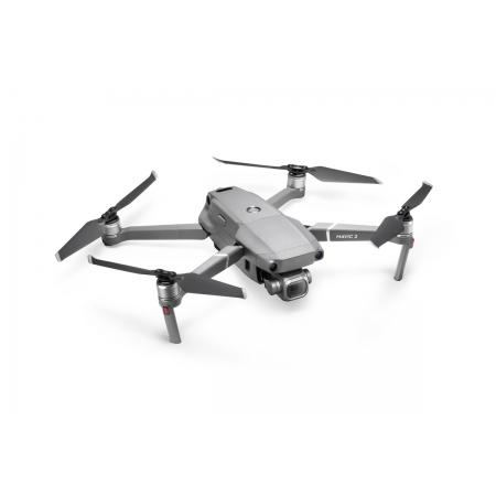 Drona DJI Mavic 2 PRO, Camera Hassleblad, 20MPx CMOS Sensor, HDR Video