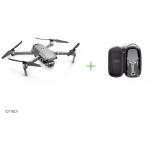 Drona DJI Mavic 2 PRO + geanta mini de transport Pgytech