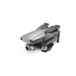 Drona DJI Mavic 2 ZOOM, Super Rezolutie 48MPx Foto, Dolly Zoom, 4x Zoom FHD Video + Geanta de umar