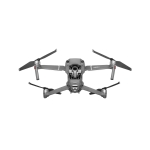 Drona DJI Mavic 2 ZOOM + card Samsung Evo Select 128GB