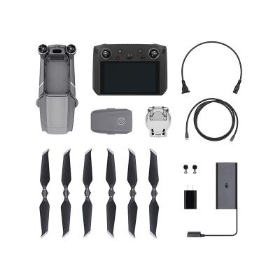 DJI Mavic 2 Zoom + DJI Smart Controller