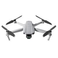 DJI Mavic Air 2, Gimbal 3 axe, 12MP, 48MP, Video 4K, Autonomie 34min, 570g