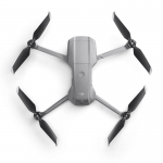 DJI Mavic Air 2 Fly More Combo, Gimbal 3 axe, 12MP, 48MP, Video 4K, Autonomie 34min, 570g