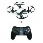 Drona DJI Tello + Controller GameSir T1d