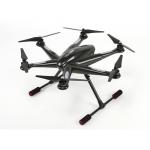 Walkera Tali H500 - Hexacopter cu radiocomandă Devo F12E + GoPro Hero 4
