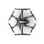 Walkera Tali H500, GoPro Version - Hexacopter, Radiocomandă FPV Devo F12E, Stabilizator Gimbal G-3D