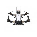 Drona Walkera Furious 320, foarte rapidă, 120km/h viteză