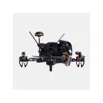 Drona de Curse Walkera - F210, Complet programabilă, Cameră Sony 700TVL