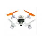 Drona Walkera QR W100S