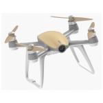 Drona Walkera Airbot, Cameră 4K - 16 Mpx, Realitate Virtuală