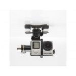 Drona Walkera QR X350 Premium Gopro Version