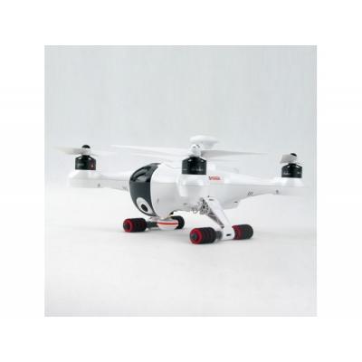 Drona Walkera QR X350 Premium, Cameră FullHD inclusă
