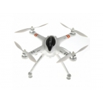 Drona Walkera QR X350PRO GoPro Version, Radiocomandă DEVO F7(FPV) şi Stabilizator Gimbal