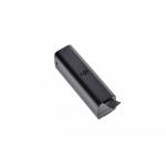 Osmo baterie inteligenta (1225mAh, High Capacity)