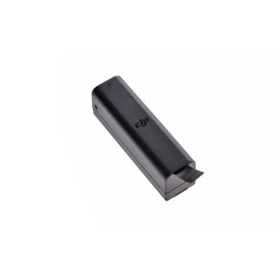 Osmo baterie inteligenta (1225mAh, High Capacity)