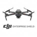 Asigurare DJI Shield - Mavic 2 Enterprise Dual