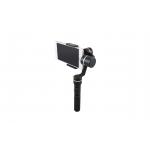 Gimbal stabilizator SPG FeiyuTech pentru smartphone, rezistent la apa, recunoastere faciala, autonomie 8 ore!