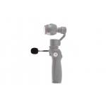 Microfon Flexibil DJI FM-15 pentru Osmo