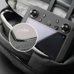 Folie de protectie pentru ecran – DJI Smart Controller