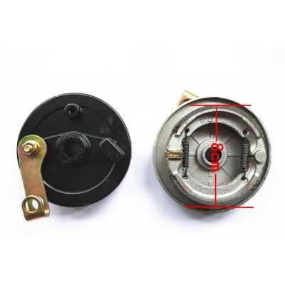 Frana cu tambur pentru Joyor Allegria (F5S)