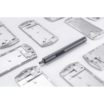 Set Surubelnita electrica Xiaomi Wowstick 56 de capete, Led
