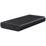 Baterie externa Xiaomi Mi Wireless 10000mAh