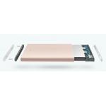 Baterie externa Xiaomi Mi 10000mAh