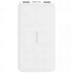 Baterie externa Xiaomi Redmi 10000mAh
