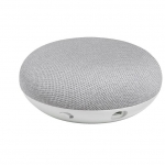 Boxa inteligenta Google Home Mini