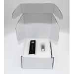 Camera Endoscop cu WiFi 1200P HD, Waterproof, 5m lungime pentru Android / iOs
