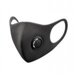 Masca de Filtrare Smartmi Anti-abur/umezeala cu Valva din Silicon